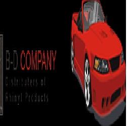 B-D Company