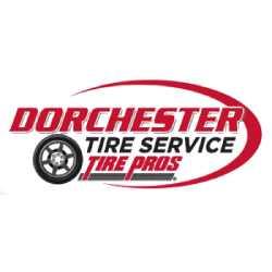 Dorchester Tire Service