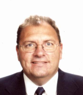 Allstate Insurance Agent: Jeffery Cope