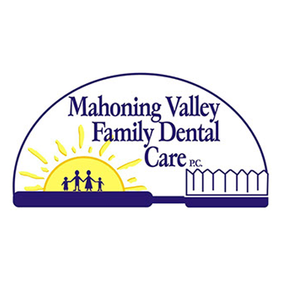 Mahoning Valley Family Dental Care P.C. image 5