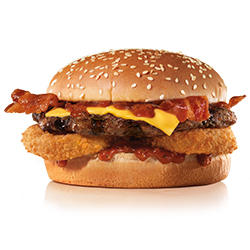 Carl's Jr. image 7