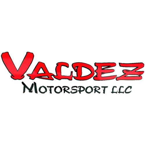 Valdez Motorsport LLC