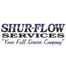 Shur-Flow Services image 1