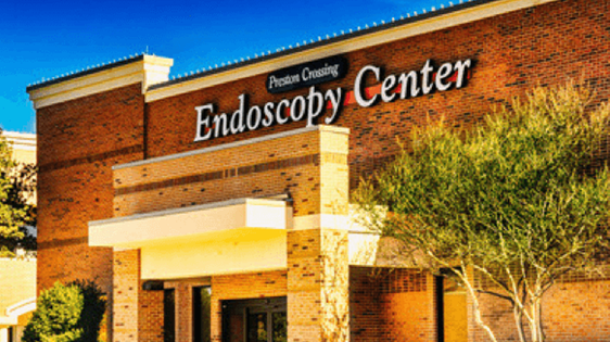 Preston Crossing Endoscopy Center image 0