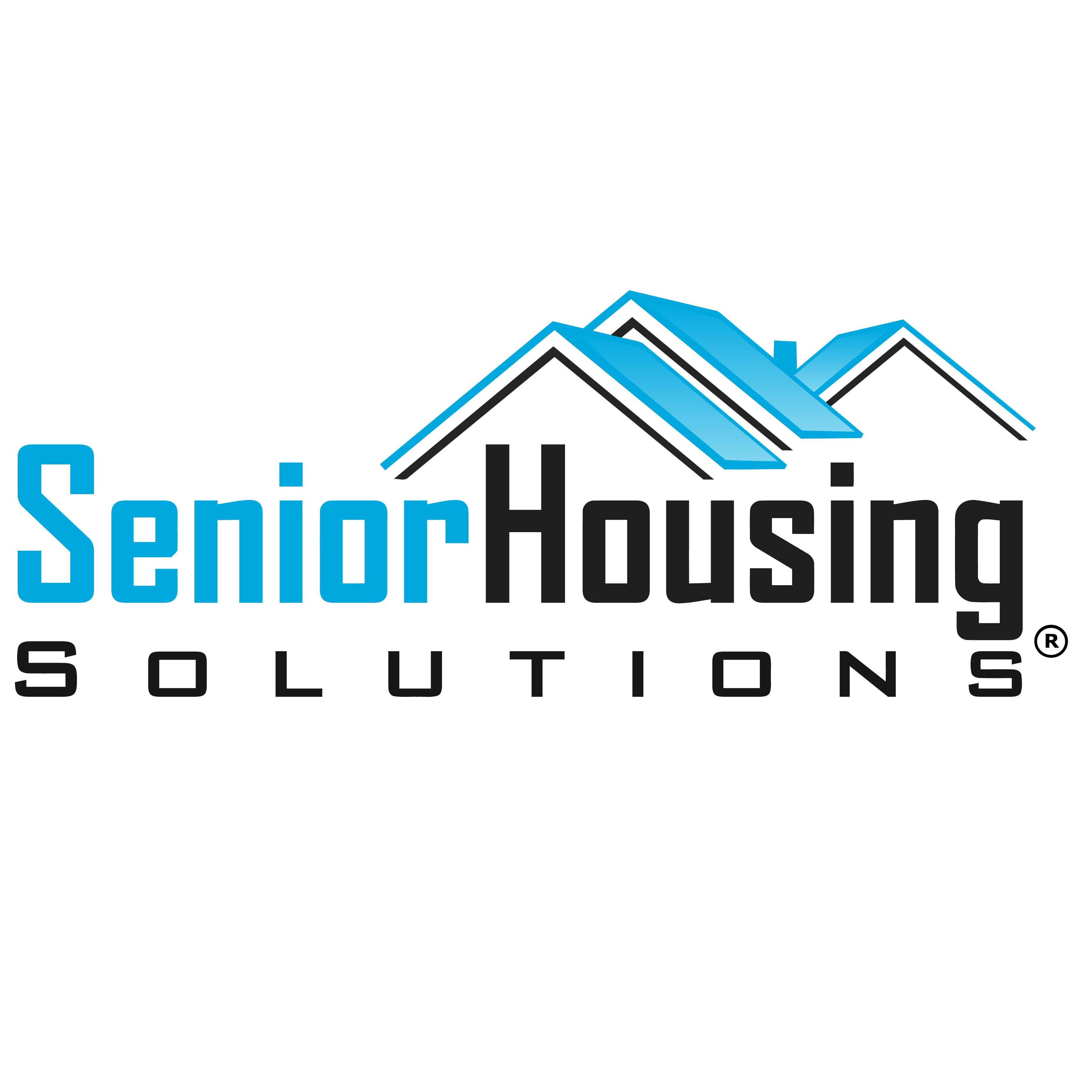 Senior Housing Solutions image 18