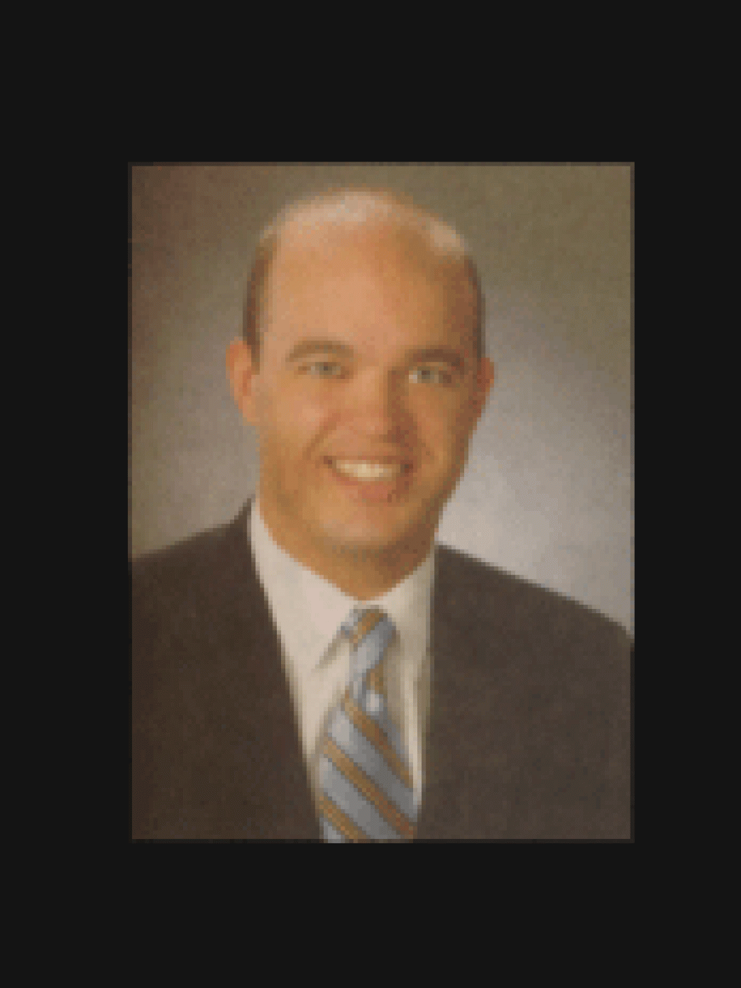 James D. Ward, Esq. Coupons near me in Binghamton | 8coupons