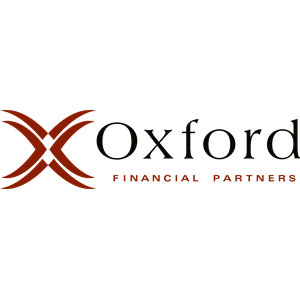 Oxford Financial Partners