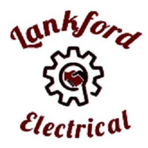 Lankford Electrical Services image 1