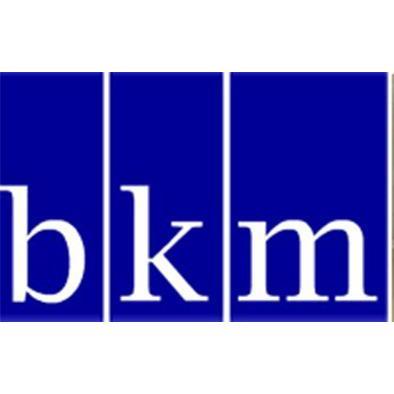 BKM Office Furniture image 9
