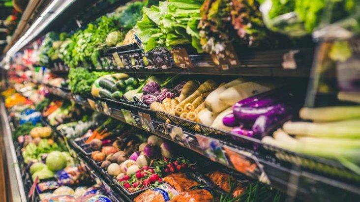 Ster Supermarkten