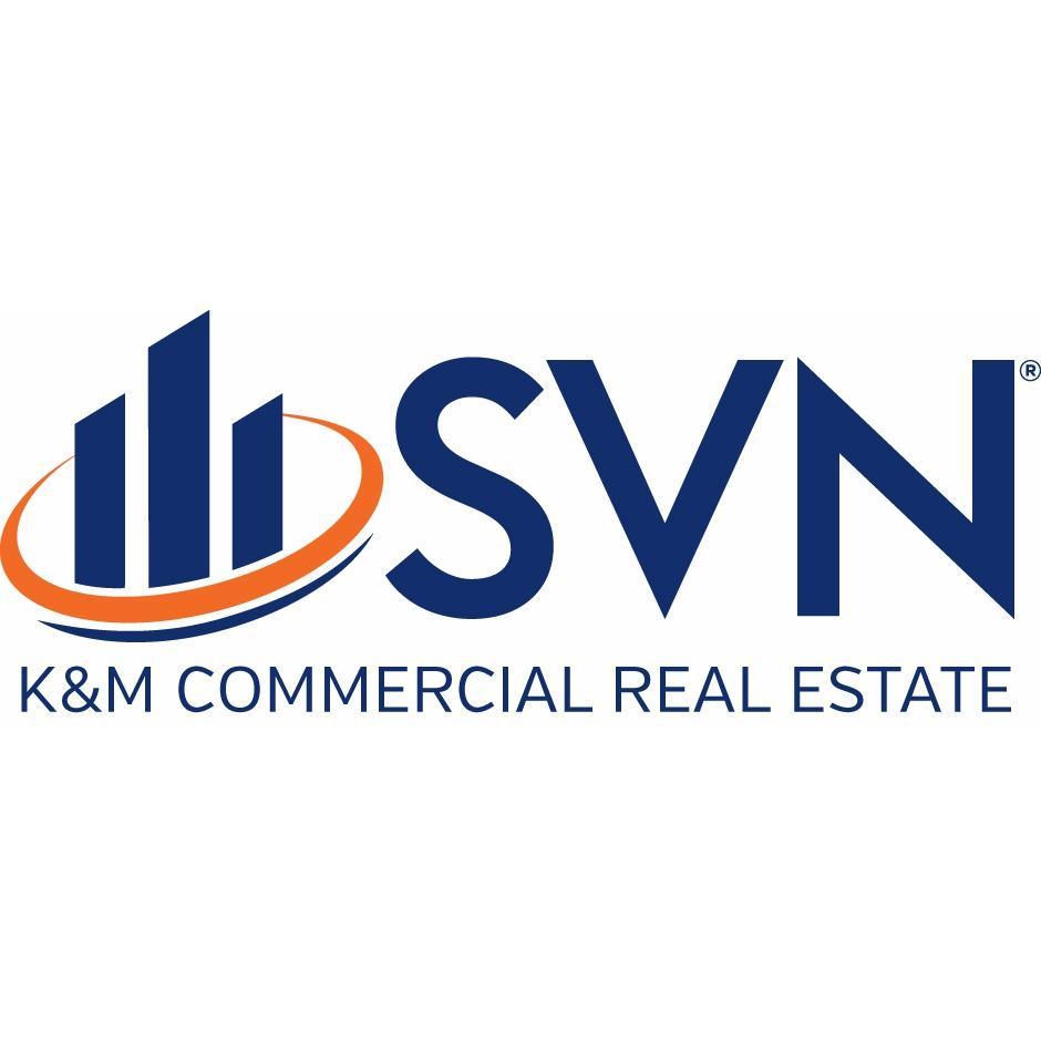 SVN - K&M Commercial Real Estate