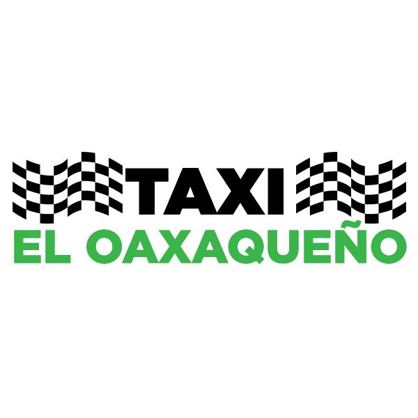 Taxi El Oaxaqueño