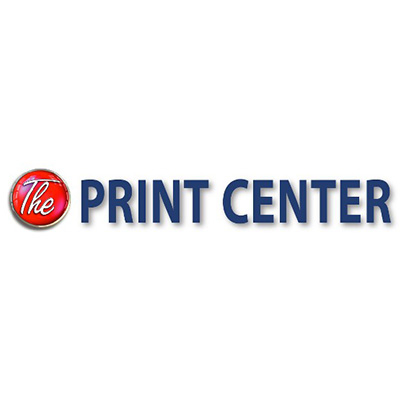 The Print Center image 6