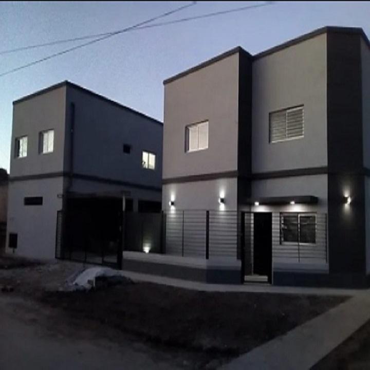 Núñez Construcciones