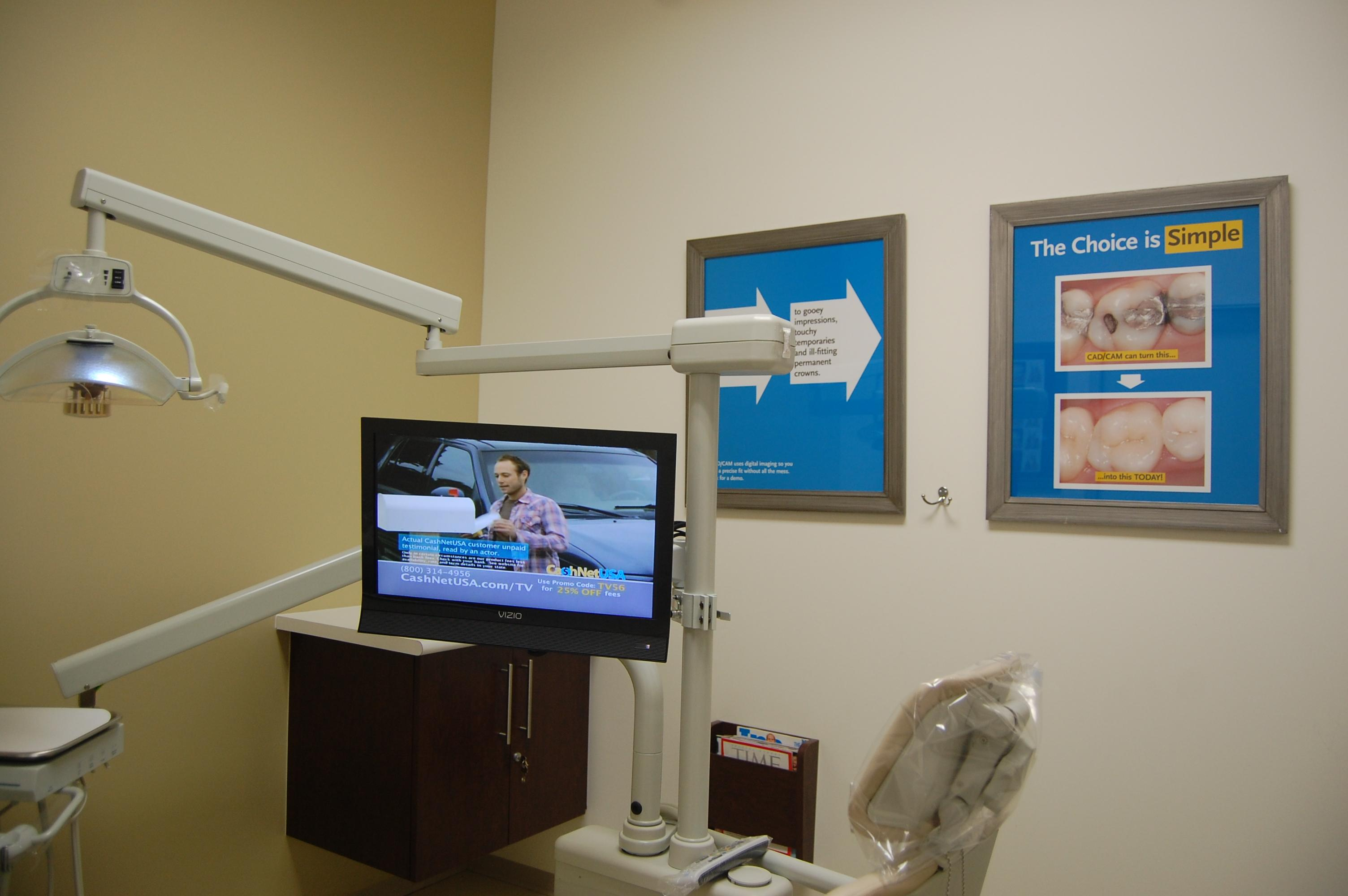 Woods Dental Group and Orthodontics image 3