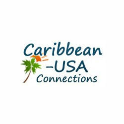 Caribbean Connections USA