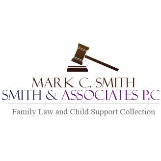 Mark C. Smith & Associates