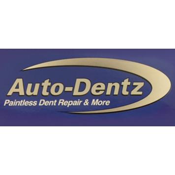 Auto-Dentz