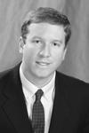 Edward Jones - Financial Advisor: Wes Strandberg image 0