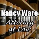 Ware Nancy E