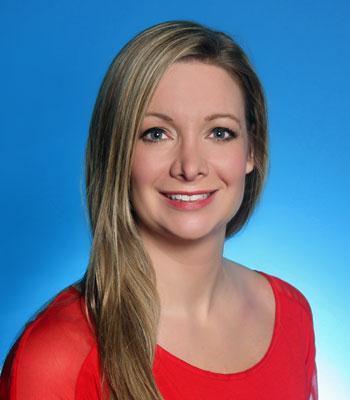 Allstate Insurance Agent: Jennifer King
