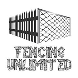 Fencing Unlimited image 0