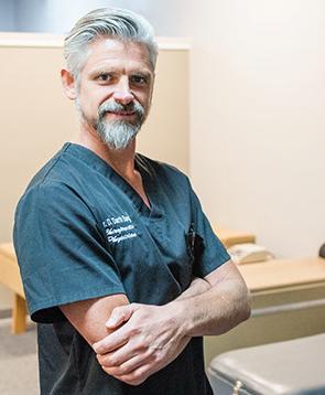 Spinal Rehabilitation Center image 1