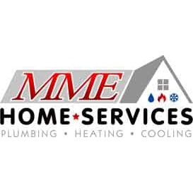 MME Home Services