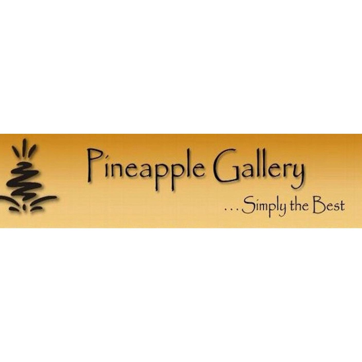 Pineapple Gallery image 14