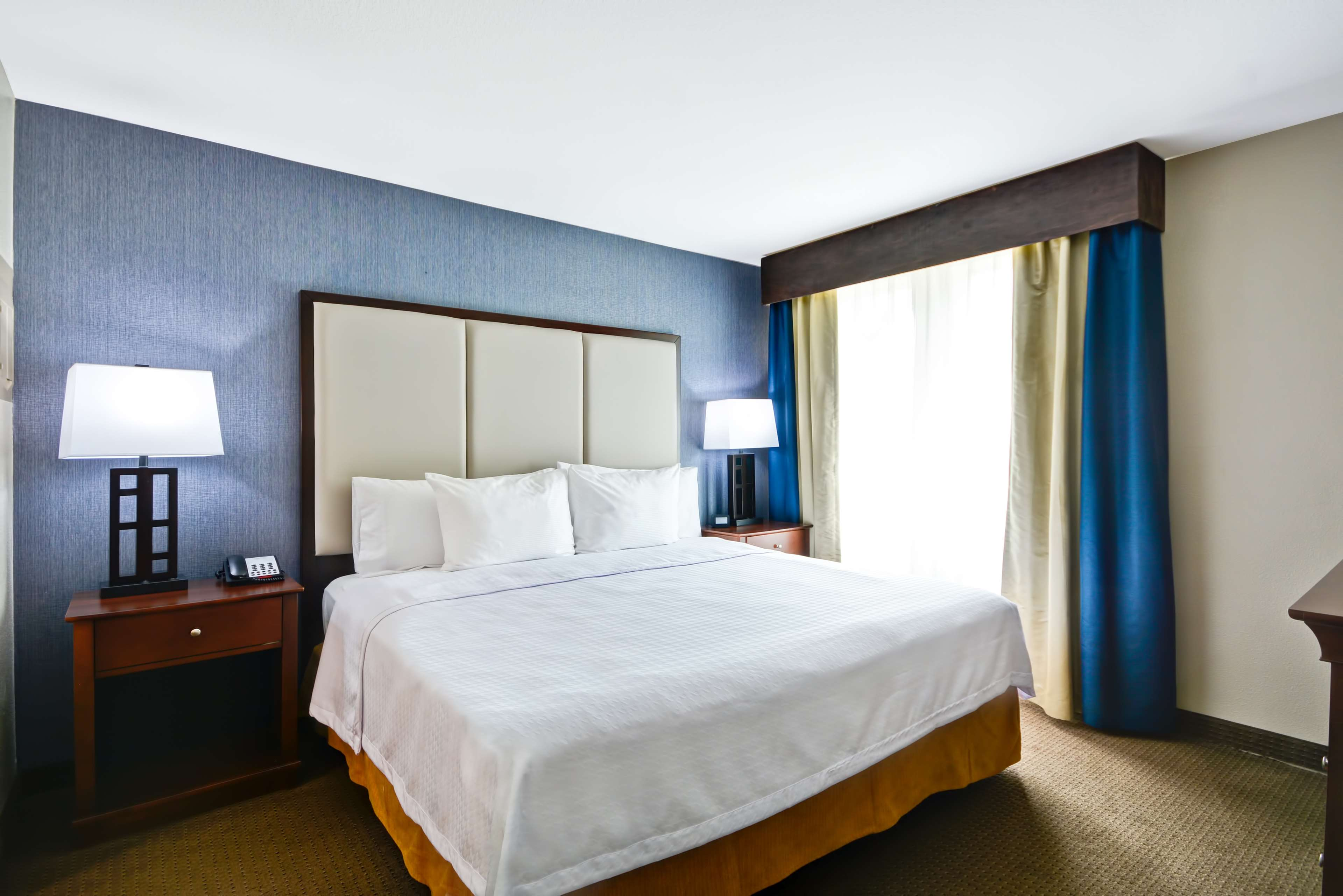 Homewood Suites by Hilton Dallas-Lewisville image 25