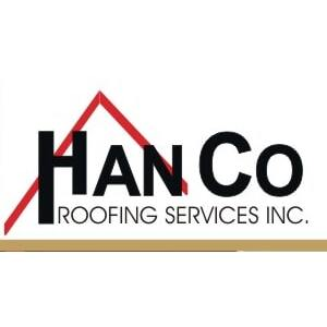 Hanco Roofing Services of Florida, Inc.