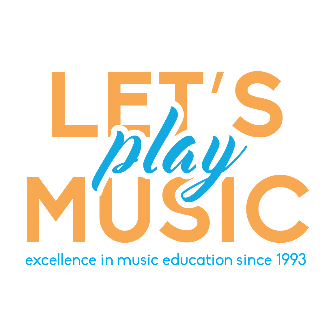 Let's Play Music and Make Art, LLC image 3