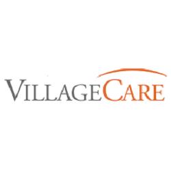 VillageCare Rehabilitation & Nursing Center