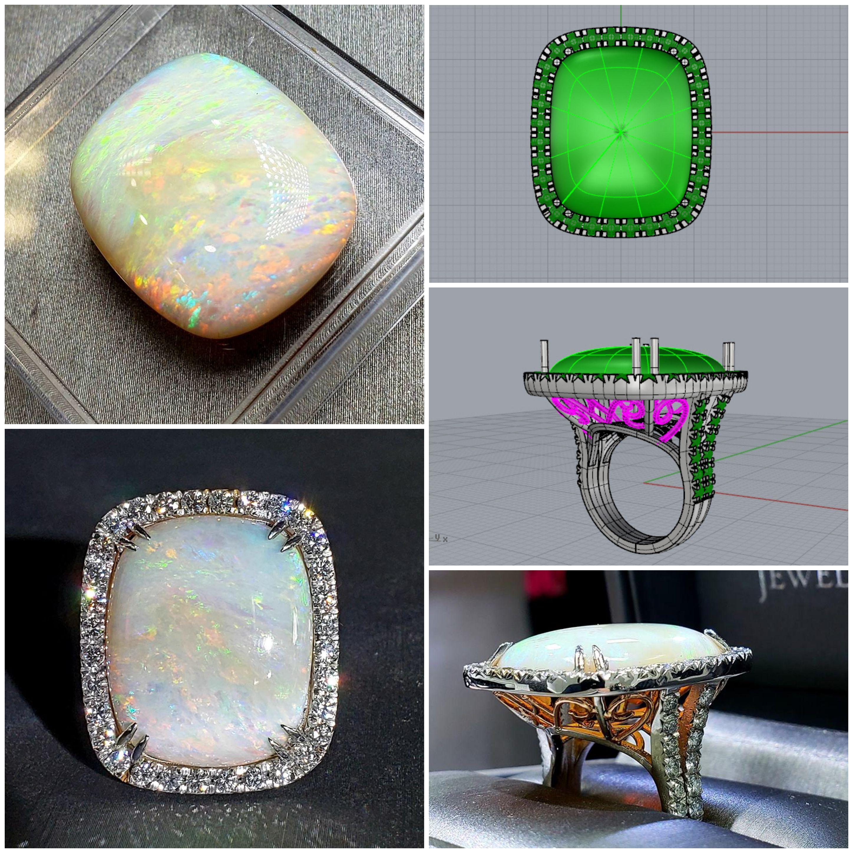 Royale Jewelers image 0