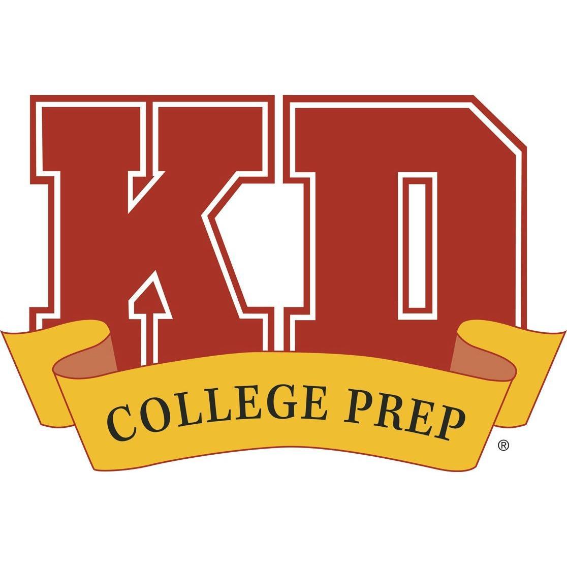 KD College Prep Plano