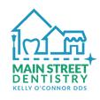 Main Street Dentistry