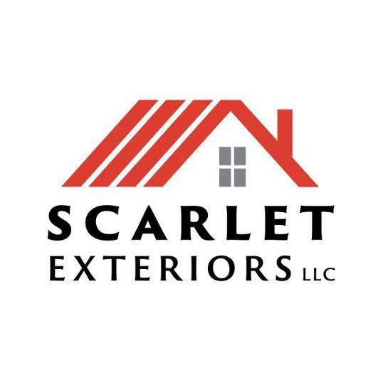 Scarlet Exteriors LLC