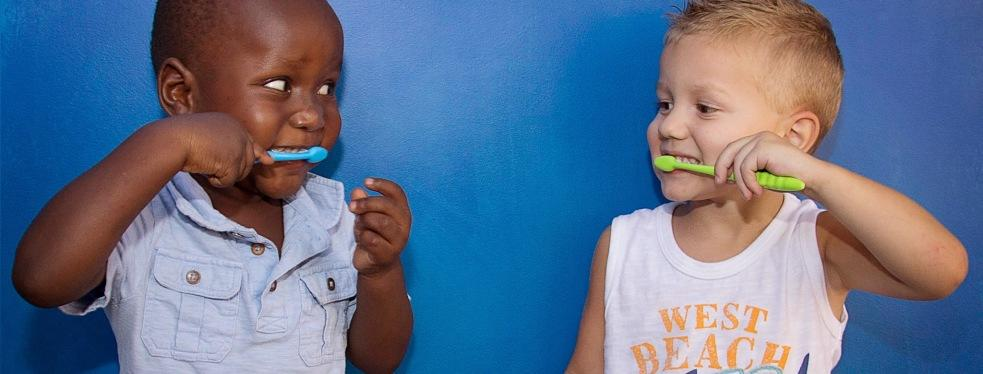 Shine Orthodontics and Pediatric Dentistry image 0