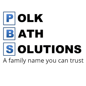 Polk Bath Solutions