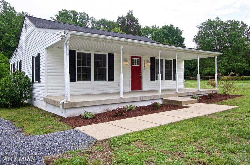 Chesapeake Home Buyers image 0