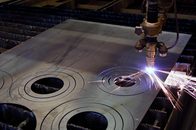 Quality Steel Fabricator NY. Custom Steel Fabricators serving NY, NJ, NYC, PA.