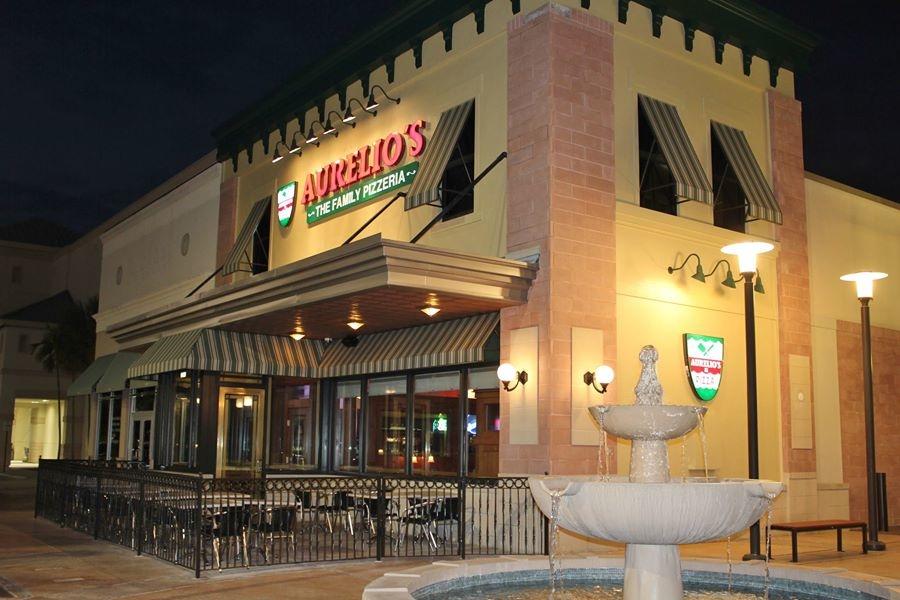 Aurelio's Pizza image 2