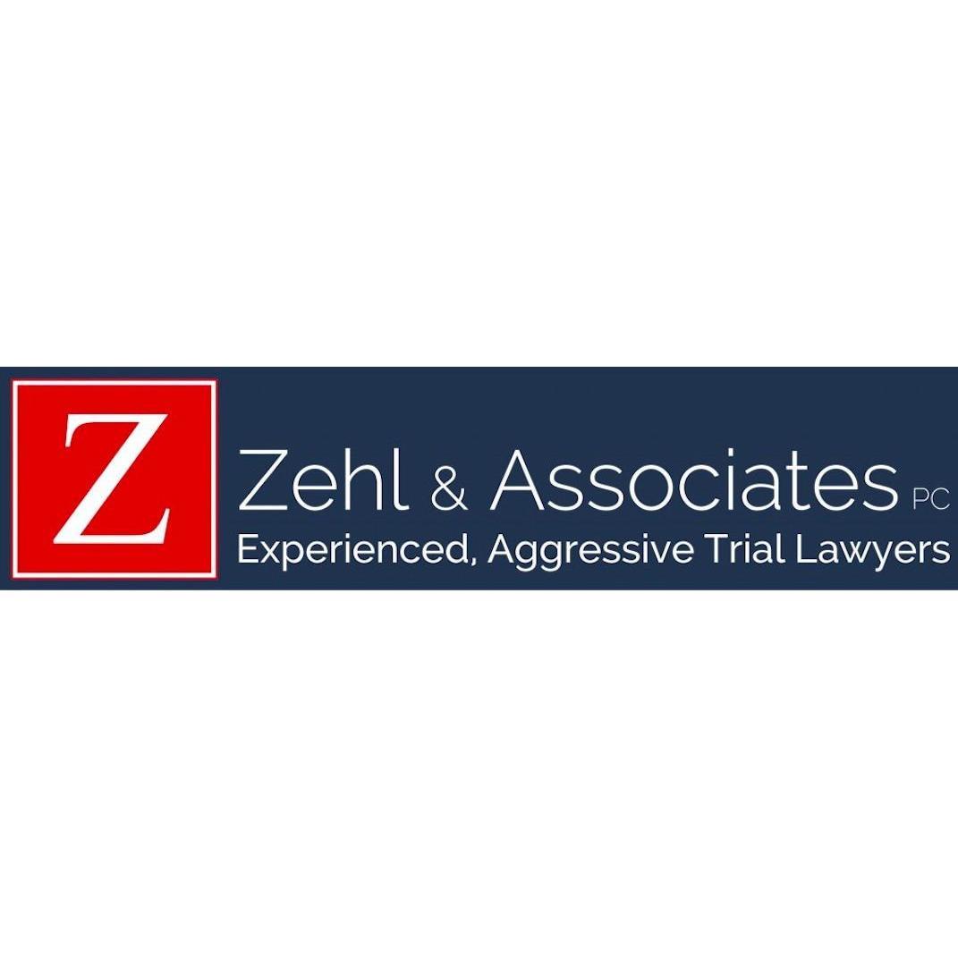 Zehl & Associates, PC
