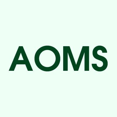 Associated Oral & Maxillofacial Surgeons