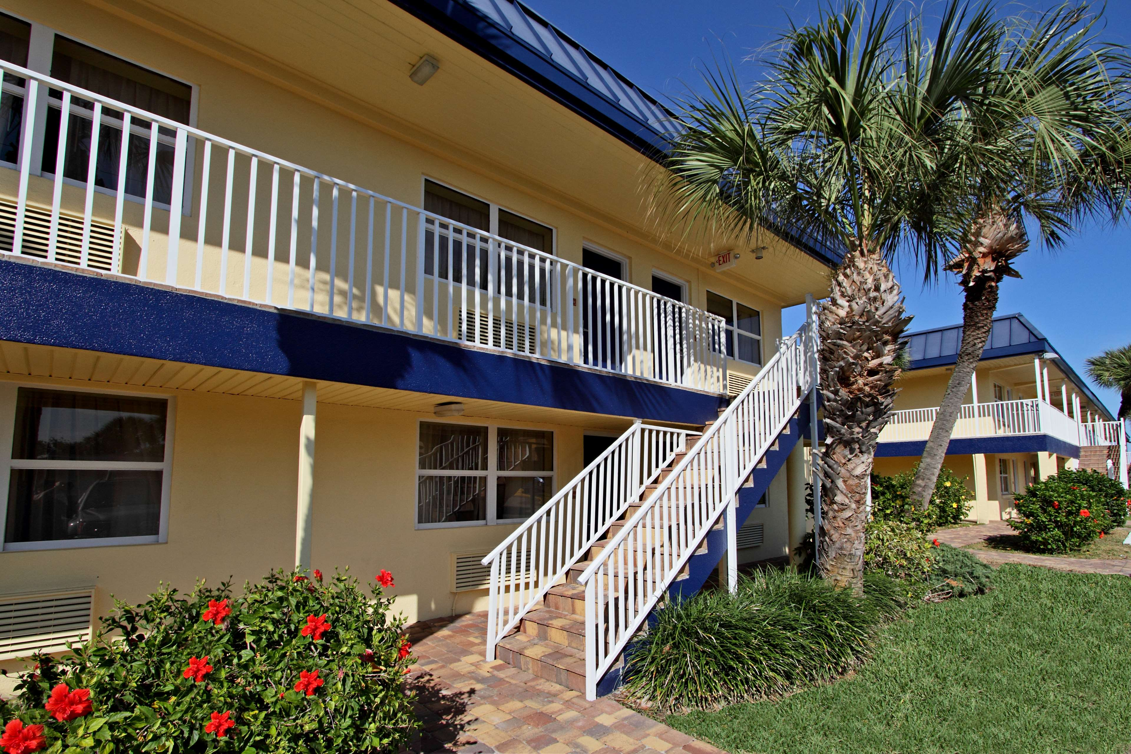 Best Western Cocoa Beach Hotel & Suites image 7