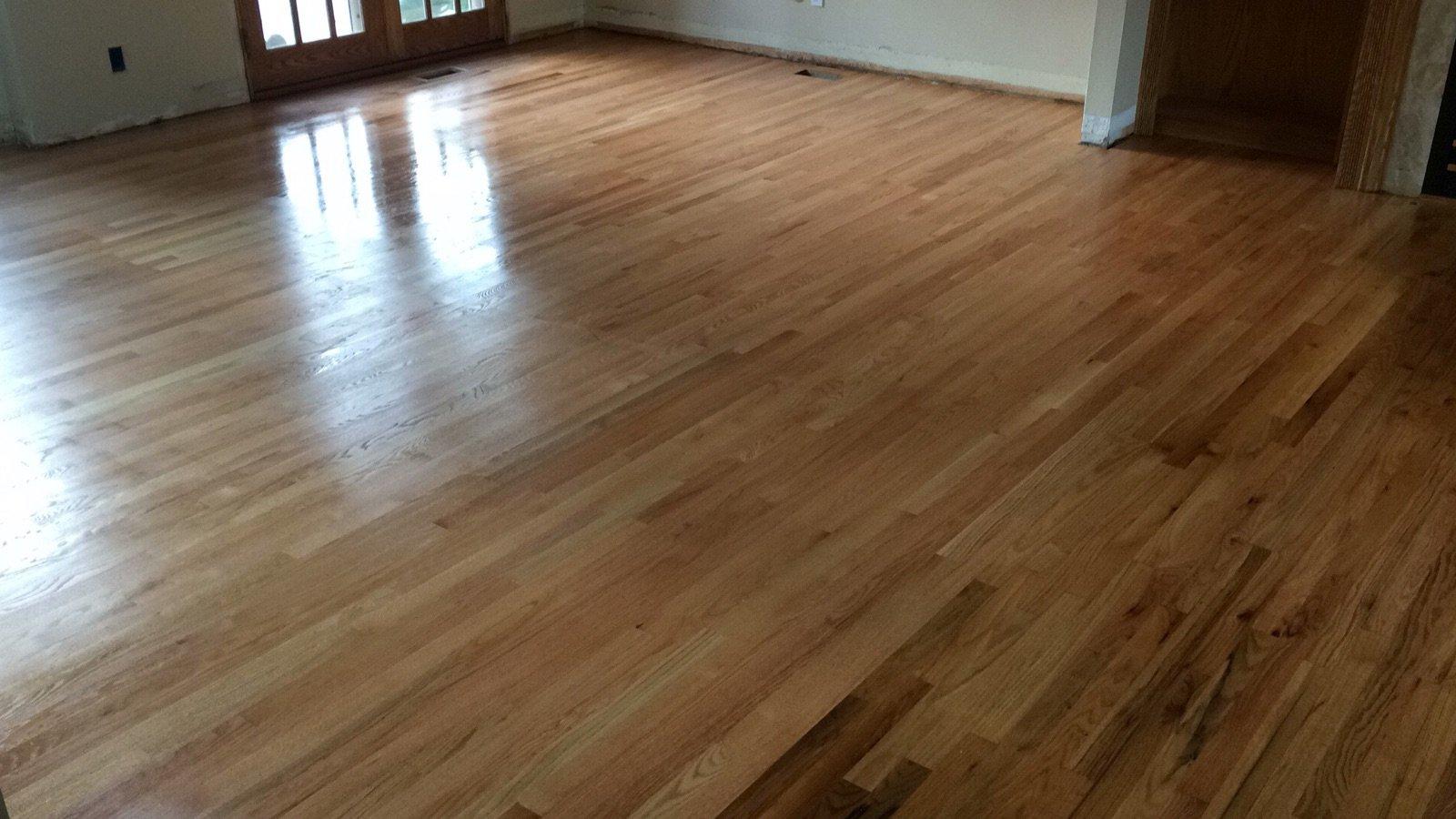 Cramer Hardwood Floors image 9
