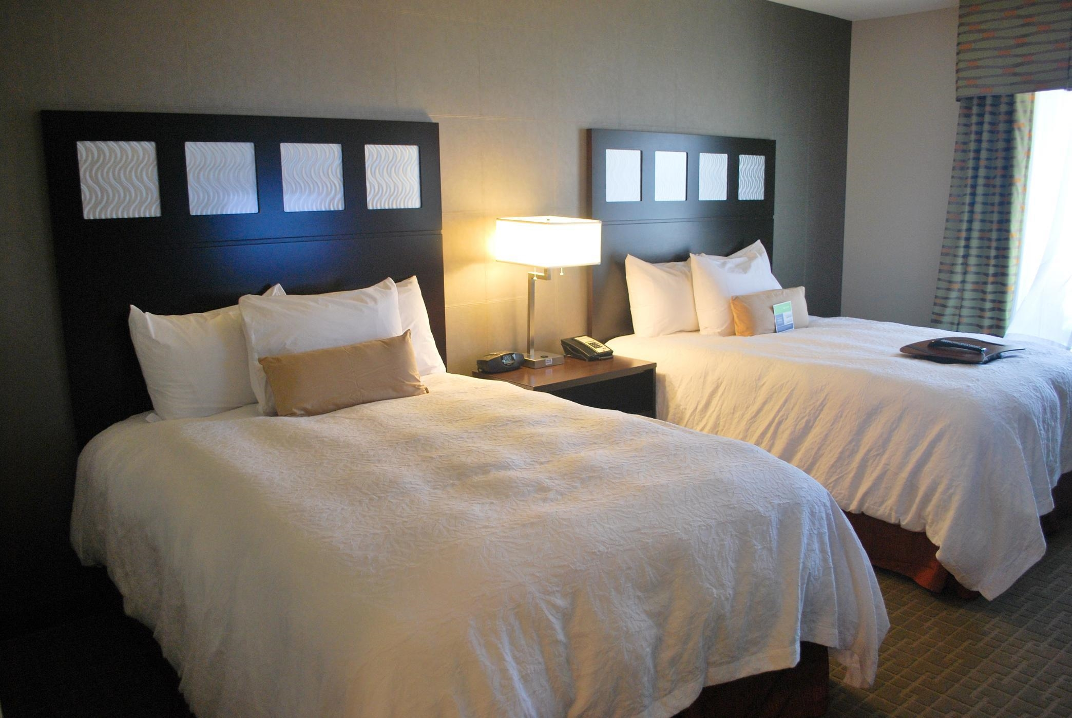 Hampton Inn & Suites Shreveport/South image 18