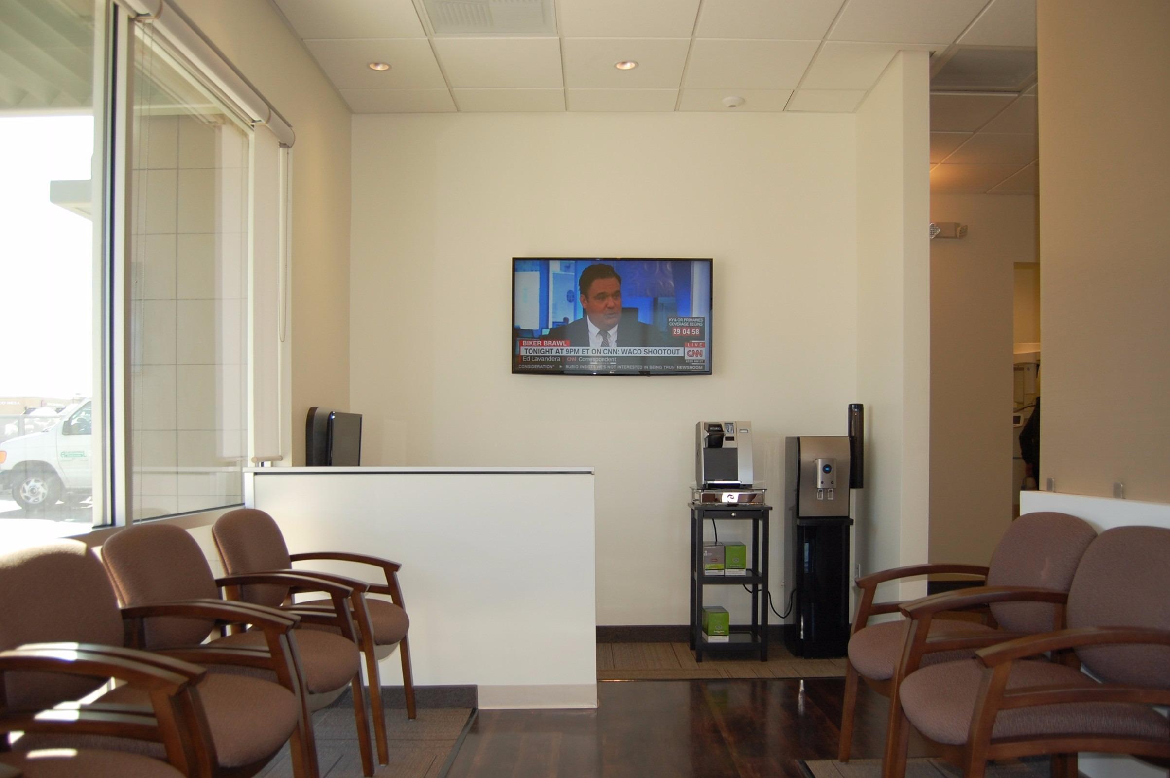 Santa Fe Dentist Office image 2