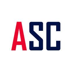 Anchor Supply Co