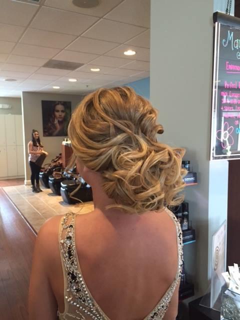 Bella Vita Salon & Day Spa | Phone 978-682-5103 | North Andover, MA ...